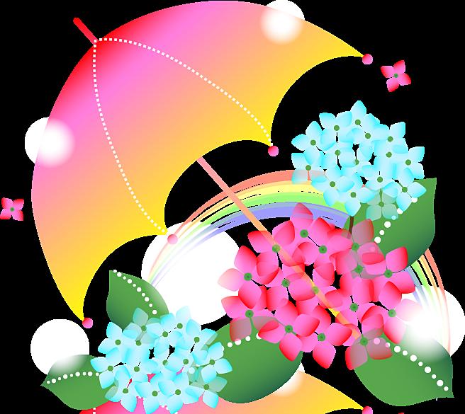 ◆6月:定休日のお知らせ◆