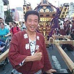 平成30年 東松山夏まつり!!