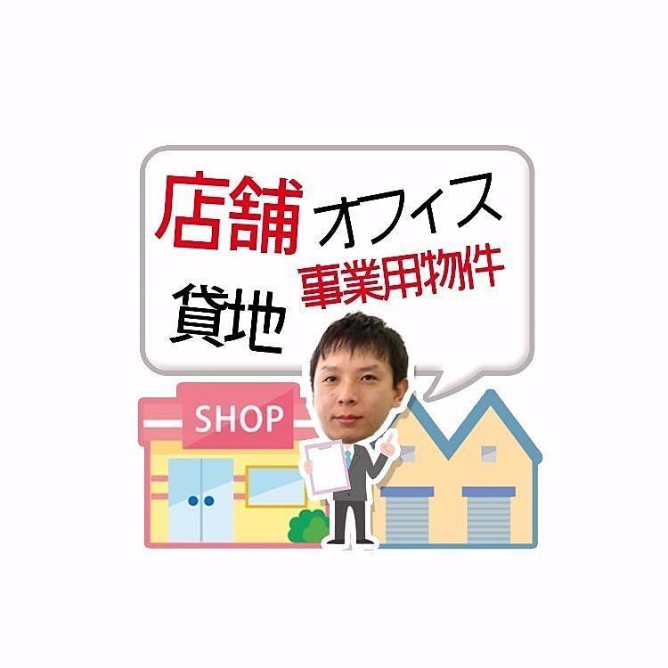 【賃貸コラム】駅で選ぶ営業戦略と空きテナントの関係(東松山編)