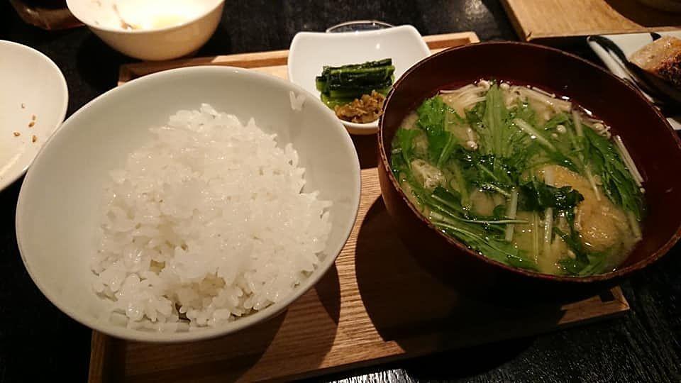 軽井沢でおススメ出来る美味しいレストラン