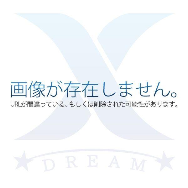 ◆7月:定休日のお知らせ◆