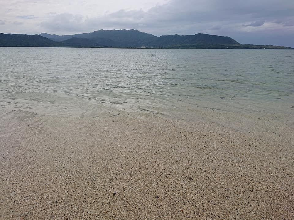 年末は小浜島に行ってきた