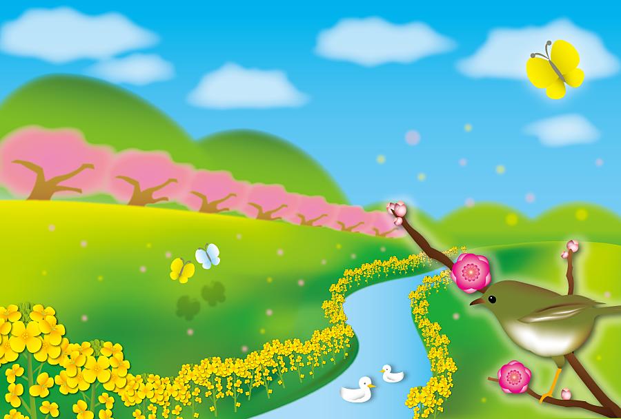 ◆3月:定休日のお知らせ◆