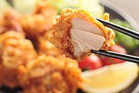 東松山テイクアウト    東松山・比企 テイクアウト&デリバリー「味のきんせい」さん