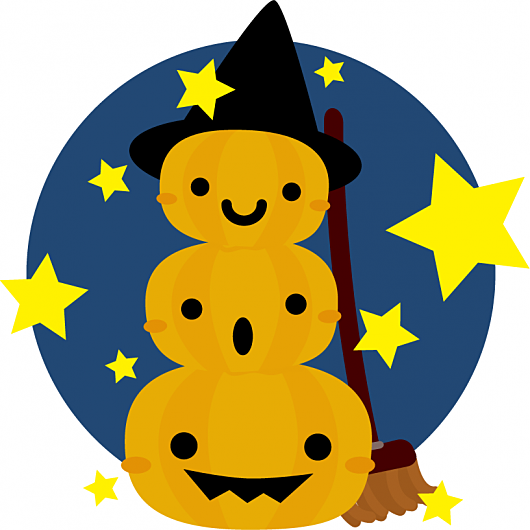 ◆10月:定休日のお知らせ◆