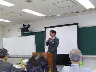 第72回 松桜会オーナー様セミナー開催しました!